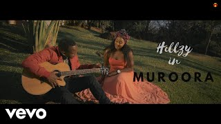 Gambar cover Hillzy - Muroora (Official Video)