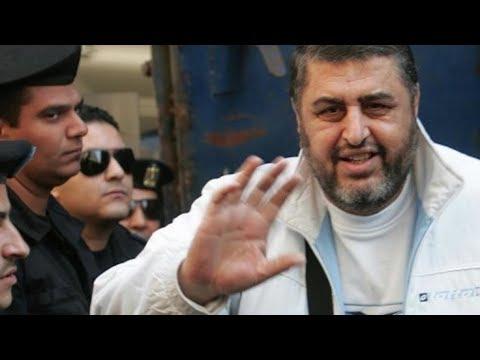 منظمة العفو الدولية تدعو مصر لوقف تعذيب ابنة خيرت الشاطر -عائشة- في السجن  - نشر قبل 6 ساعة