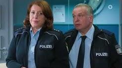 München 7   48 Das Alte im Neuen Staffel 7 Folge 3