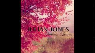 Julian Jones- Autumn Leaves