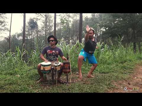 kocak-|-dance-monkey-versi-koplo|cover-by-ragazta-feat-lek-sular-mbeong-,ngadiman-blekuk,-&kang-tro.