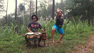 Kocak   Dance monkey versi koplo cover by Ragazta feat lek sular mbeong ,ngadiman blekuk, &kang tro.
