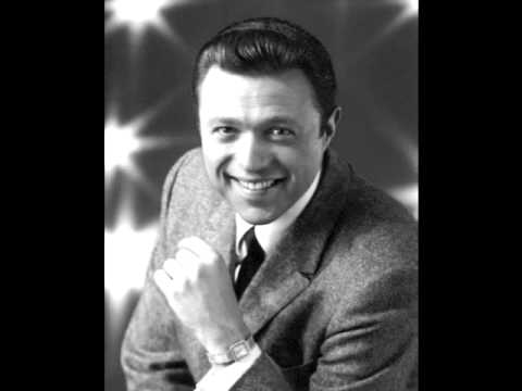 I Hear A Rhapsody (1960) - Steve Lawrence