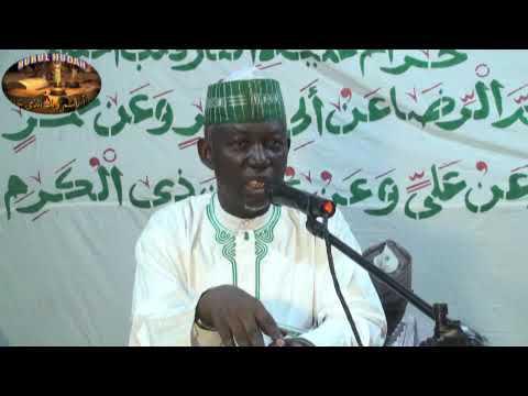 Download Hakkokin Ma'aurata - DR.MALAM UMAR SANI FAGGE