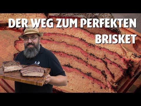 Pulled Pork Gasgrill Sizzle Brothers : Winter grillt pulled pork und brisket folge