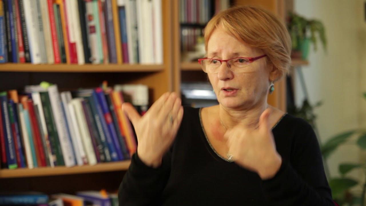 Bactefort belfereg, Bélféreg ellen | nlc, Körömféreg pszichoszomatika
