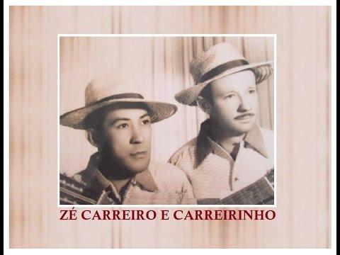 E BAIXAR CARREIRO MUSICAS CARREIRINHO
