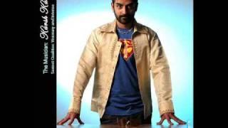 Karsh Kale music - Listen Free on Jango || Pictures, Videos