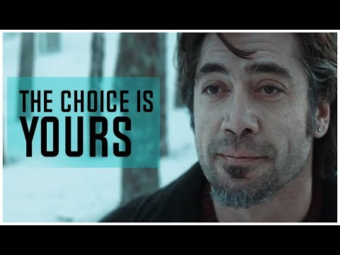 The Choice is Yours | Missed Movies