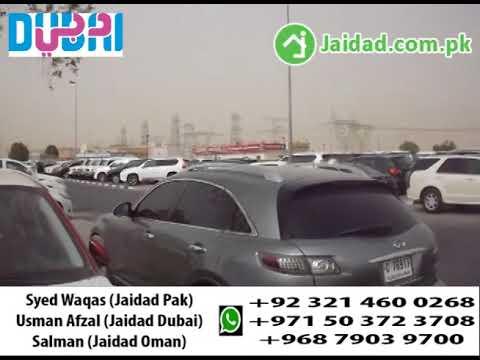 How Gwadar Port and Gwadar Free Zone will work in light of Dubai Auto Zone by jaidad & Hina Motor