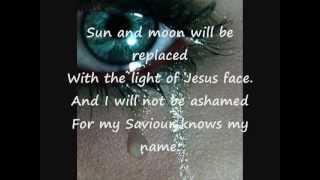 All My Tears Be Washed Away with Lyrics by Selah   YouTube
