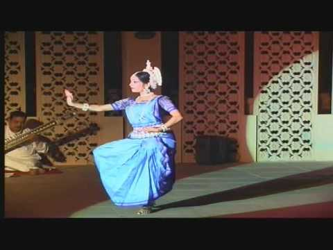 Ardhanariswara Part 1