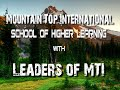 Mountain Top International