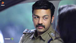 Nenjam Marappathillai Promo 19-01-18 Vijay Tv Serial Promo Online