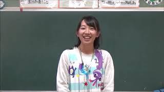 笠間 友部 ともべ幼稚園 子育て情報「今週のHappyPoint」 thumbnail