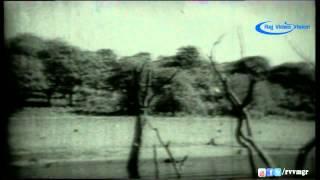 Kalamennum Nadhiyinilae HD Song