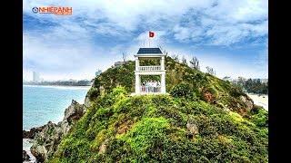 Khám Phá Đảo Lan Châu: Lầu Nghênh Phong Của Vua Bảo Đại (Phần 3)