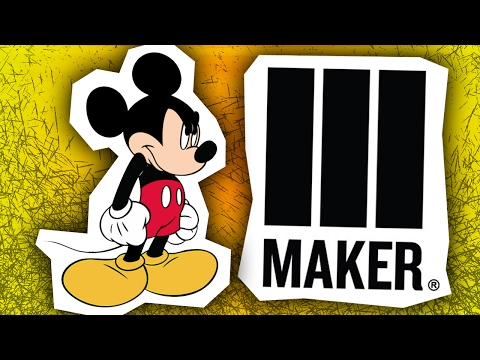 Why Is Maker Studios Firing Their Partners?