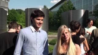Repeat youtube video Pharmazeutische Wissenschaften an der ETH Zürich