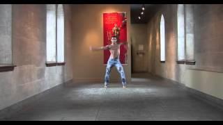 Eddy J. Mijares Sanchez - Todo mezclado