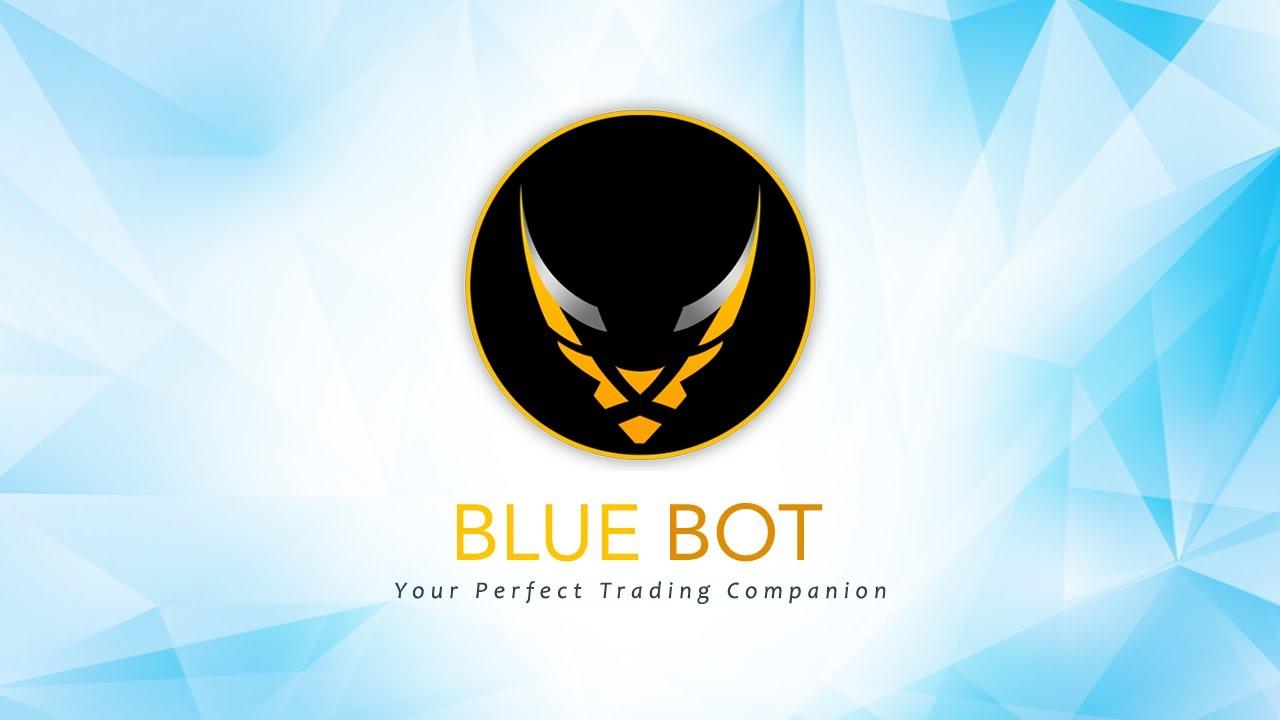 Ice3x bitcoin mineral