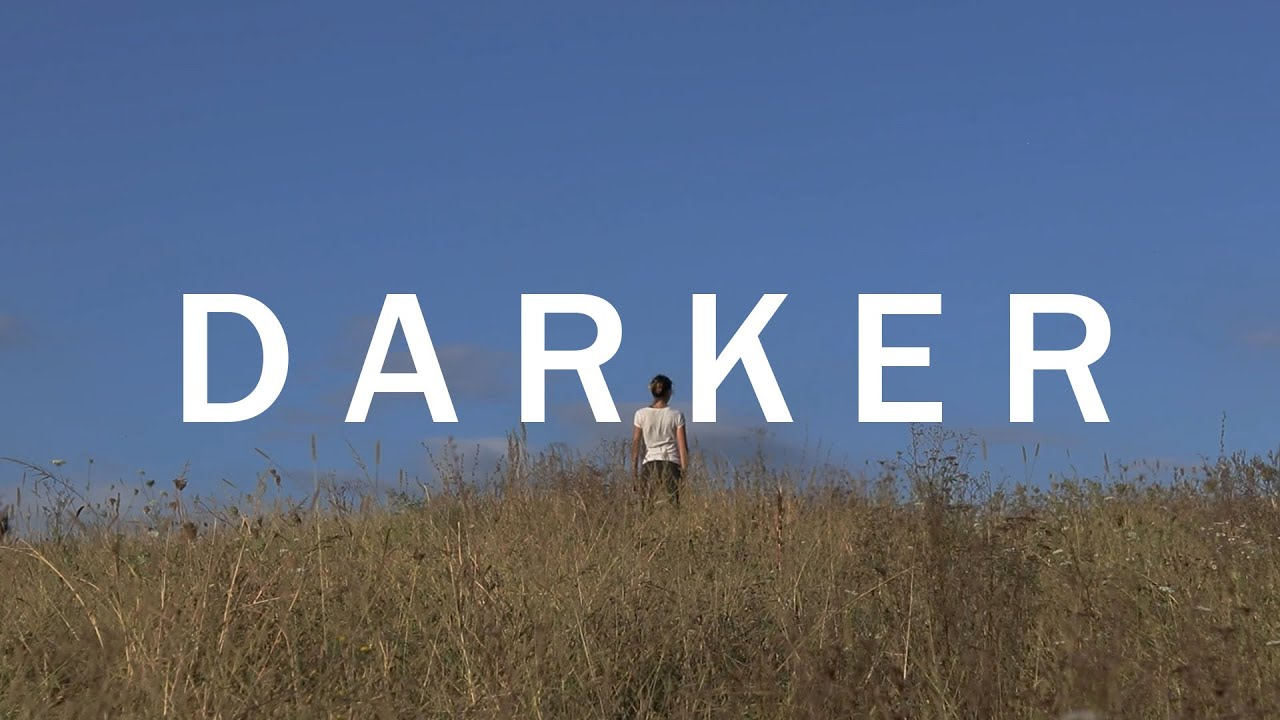 DARKER - My Rode Reel 2020
