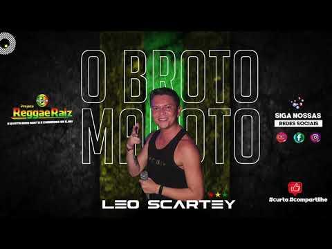 DJ LEO SCARTEY