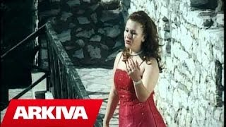Enkelejda ft. Grupi i burrave Kavaje - Pleqte sevdallinj (Official Video)