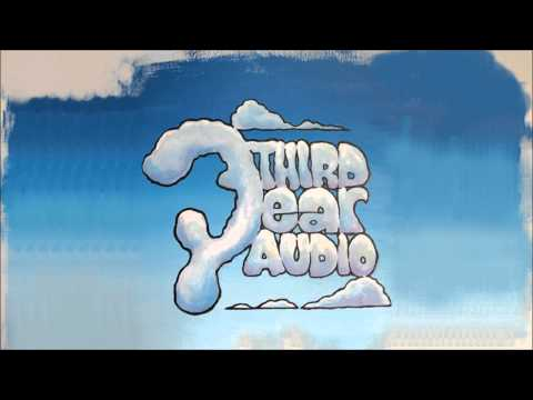 Third Ear Audio - Up in Smoke