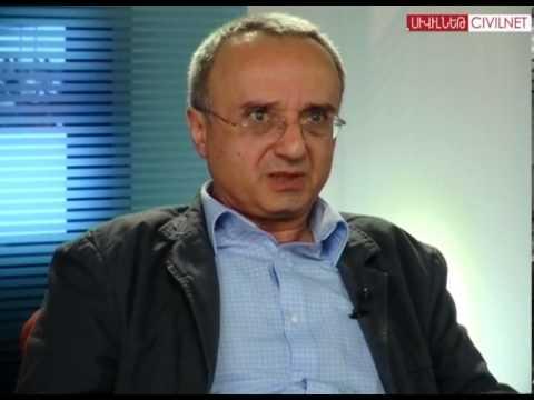 Вступление в ТС не отразится на высшем образовании в Армении