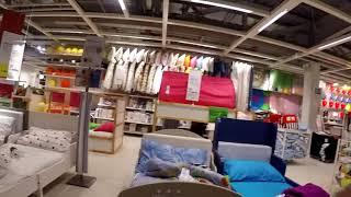 Gambar cover PLUSH HUNT!!! Strolling around IKEA Alam Sutera, Indonesia