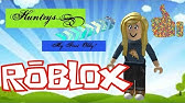 Roblox Youtube - becoming ballerinas in roblox with my sister lyronyx kid friendly gaming ballet academy roleplay