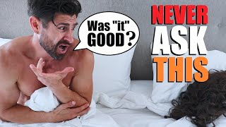 6 Mistakes Attractive Men NEVER Make!