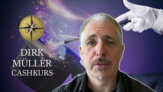 Dirk Müller - Notenbanken Entzaubert:
