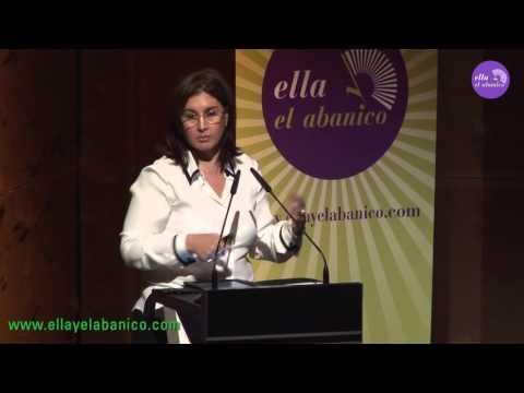La terapia hormonal bioidéntica. VFMM/Madrid 2015.