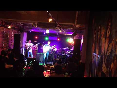 '13,2/9 studioG3【LIVE】 AKB47 @SUMATRA TIGER