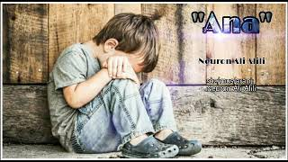 Neuron - Ana   Audio   (Çox qemli Mahni Anaya aid) Yeni 2021