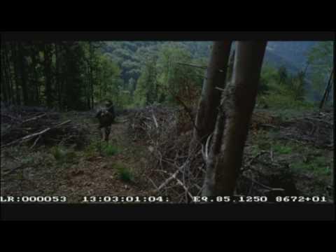 Pokoj v duši - klip (Jana Kirschner)