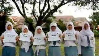 X MIA 3 SMA Negeri 2 Magetan