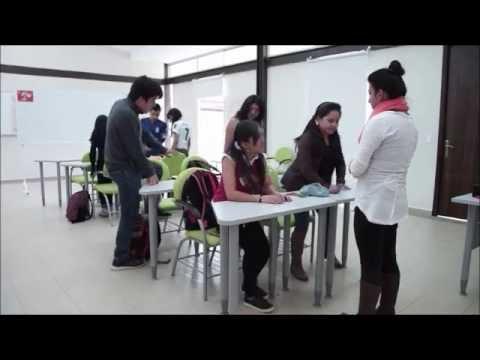 el-aula-multigrado--un-reto-para-el/-la-docente.-proyecto-piensa