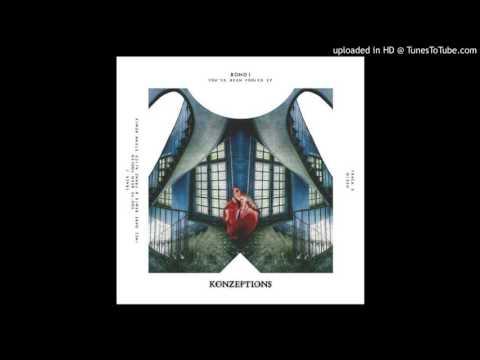 BONDI - You've Been Fooled (Franz Alice Stern Remix)