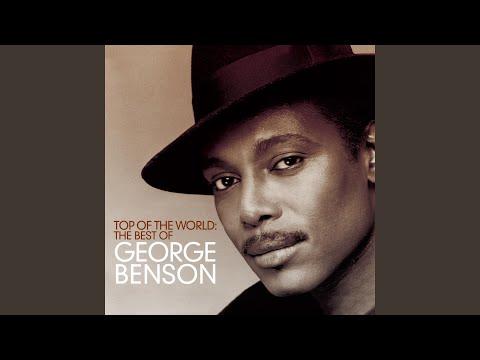 Benson's Rider mp3