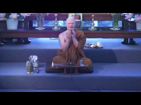 guided meditation bh eng