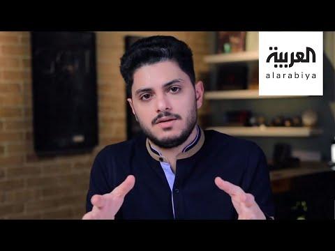 برنامج On Demand | يوم من دون عقاب في The First Purge  - نشر قبل 11 ساعة
