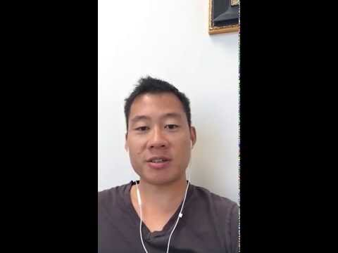 Justin Kan-Justin.tv & Twitch.tv on NXT CON 2014, 7-8 May @Jakarta