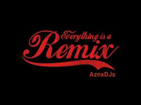 Dil Dooba | Remix (2017)