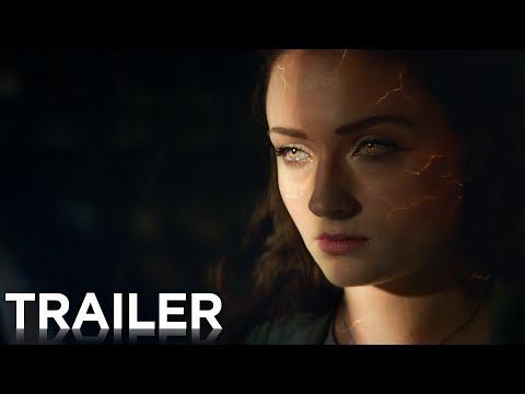 X-Men: Dark Phoenix - Teaser Trailer (ซับไทย) - วันที่ 27 Sep 2018