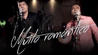 Baixar Maurício Mattar - Muito romântico (20 anos de música) Oficial