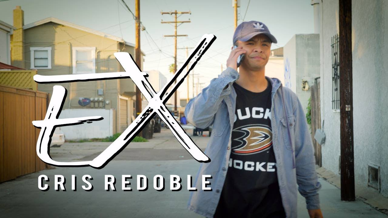EX by Ty Dolla $ign ft. YG | Cris Redoble