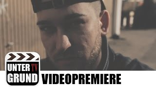 DOP - KALTE ASCHE/LIMITED BOX ►prod. ROULETTE/KD BEATZ◄ (OFFICIAL HD VIDEO)